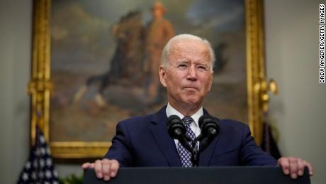 Supreme Court and Joe Manchin tighten Biden's political straitjacket