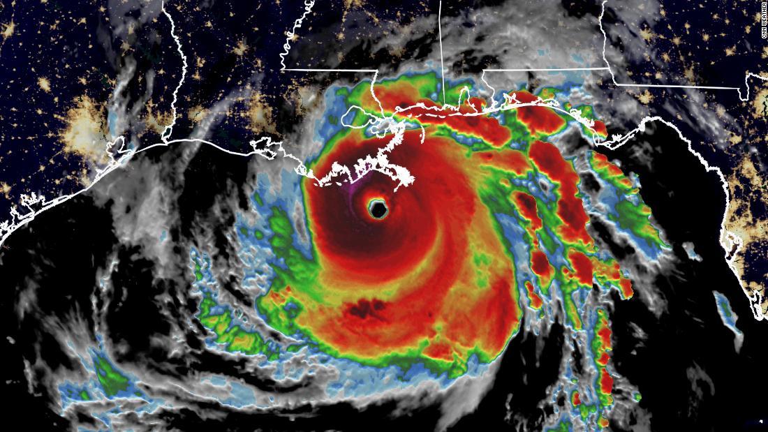 210829083521 01 hurricane ida stormbot 08 29 2021 super tease.