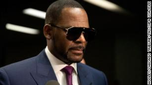 The charges against R. Kelly in his federal racketeering trial, explained