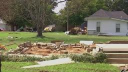 Waverly residents receive assistance in recovery effort | Tennessee