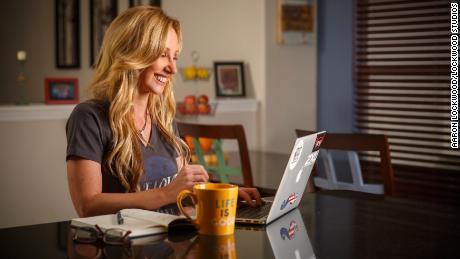 Online brain games that involve speed training help keep your mind sharp.