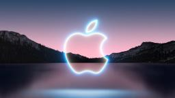 Apple expected to unveil new iPhones at event on September 14