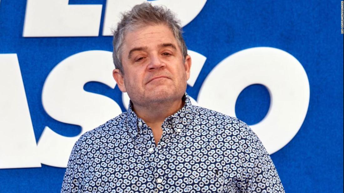 पैटन ओसवाल्ट ने फ्लोरिडा और यूटा में शो रद्द करते हुए कहा कि वेन्यू उनके कोविड -19 सुरक्षा प्रोटोकॉल का पालन नहीं करेंगे