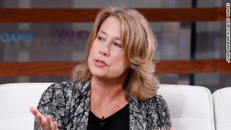 Former FDIC Chair Sheila Bair says many banks would have failed during the pandemic if not for the Federal Reserve's unprecedented rescue.