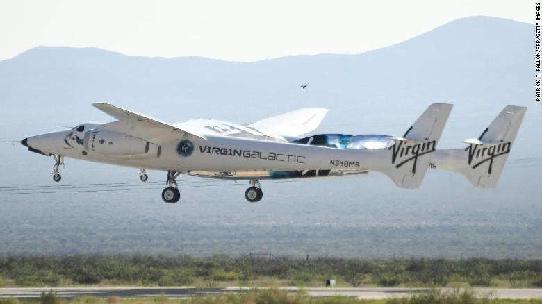 Watchdog launches probe of how FAA de-conflicts space and regular flights