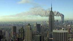 Some of the most iconic 9/11 news coverage is lost. Blame Adobe Flash