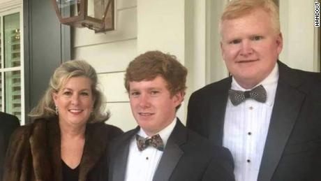 South Carolina Murder and Mystery: A Timeline of the Murdaugh Family Murders