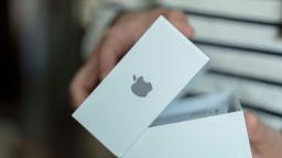 Apple event: iPhone 13 expected to launch