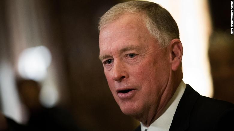 How Dan Quayle saved democracy. Yes, really.