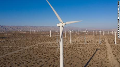 Les mesures climatiques du projet de loi budgétaire pourraient réduire de près d'un milliard de tonnes d'émissions par an d'ici 2030, selon une analyse