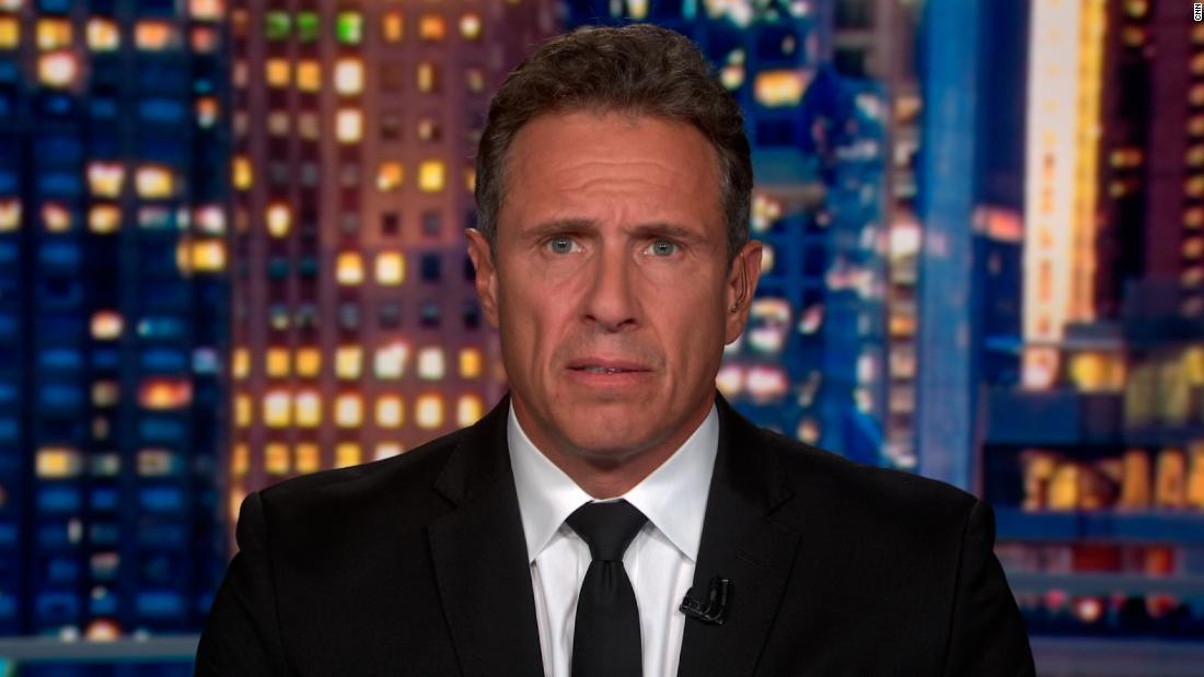 Blinken cracks up at hearing over GOP senator's conspiracy theory