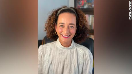 Nina Gregory has worked at NPR since 2006. She will bethe first head of news for Clubhouse.