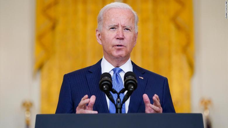 Democratic leaders, moderates and progressives headed to the White House at critical moment for the Biden agenda