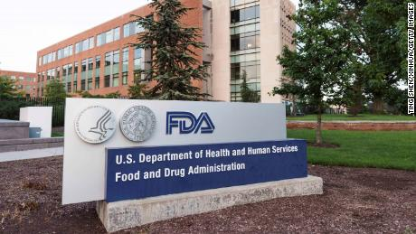 5 reasons why FDA advisers did not recommend Covid-19 booster shots for everyone