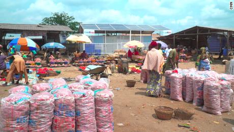 ColdHubs are now available at farms and markets in 22 Nigerian states.