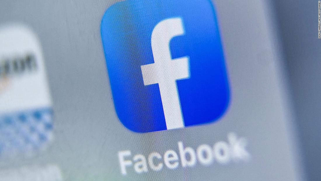 Wall Street Journal's Facebook Files series prompts comparisons to Big Tobacco