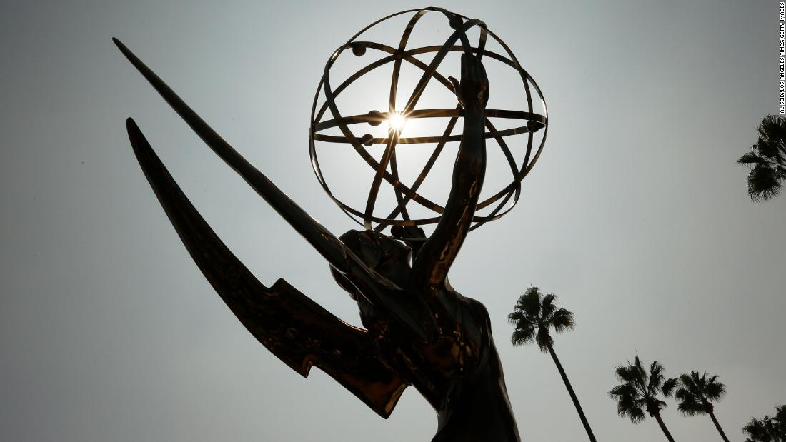 What to expect tonight at the Emmys