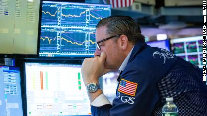 New York Stock Exchange 092021 FILE RESTRICTED
