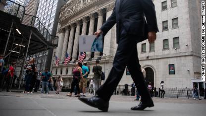 03 new york stock exchange 0920 RESTRICTED