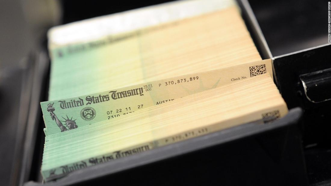 social-security-recipients-get-5-9-increase-but-rising-prices-will-offset-the-boost