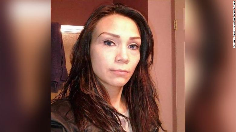 Mary Johnson, an Indigenous woman, went missing nearly a year ago. While the FBI recently offered a reward, activists say that's not enough