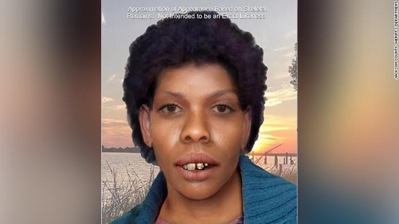 Authorities identify woman believed to be victim of Samuel Little, America's most prolific serial killer
