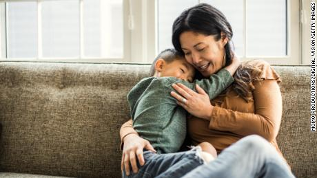 'How to Raise Kids who Aren't A**holes' — or maybe even kind