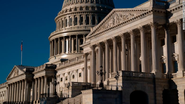 Here's what happens if a congressional subpoena is ignored (and what it means for the January 6 committee)