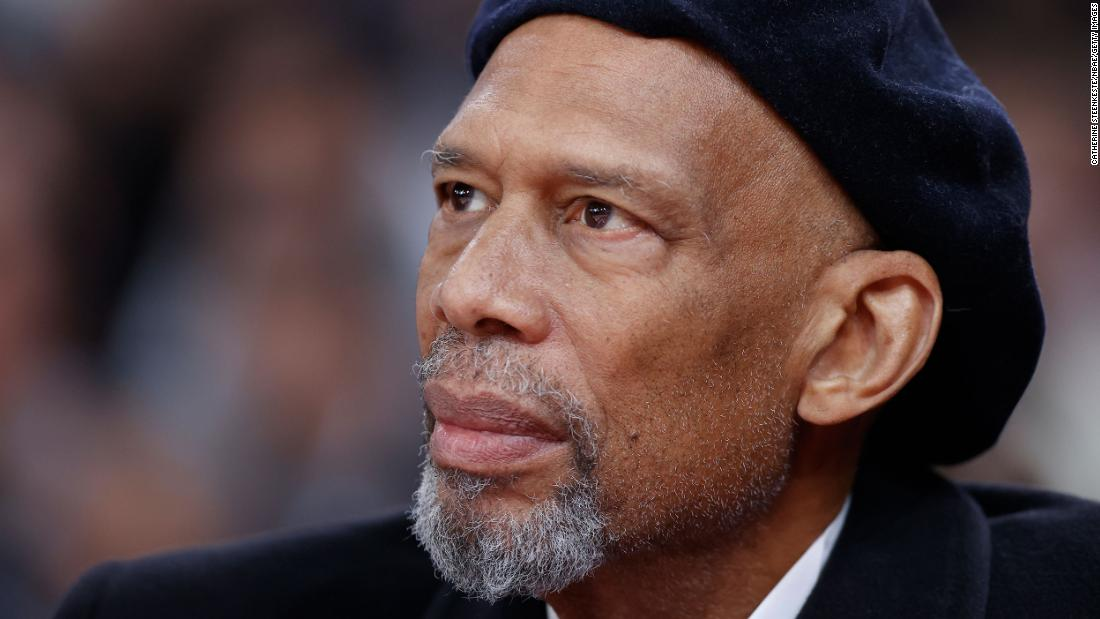 NBA legend calls for unvaccinated players to be removed from teams
