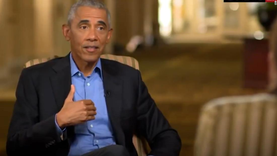 Obama weighs in on spending bill stalemate