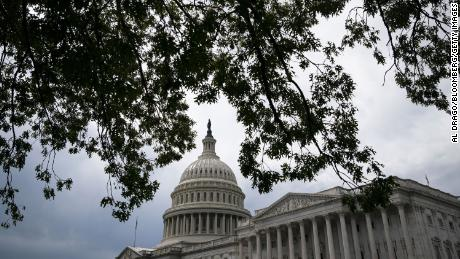 Debt ceiling: What to know as Congress nears an October 18 deadline