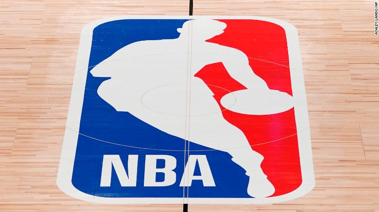 Unvaccinated players who miss games won't get paid, NBA says