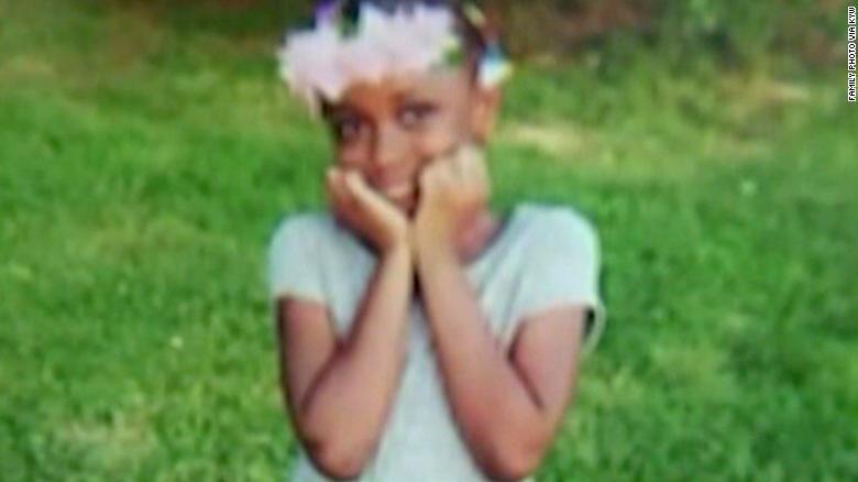 Police gunfire likely killed 8-year-old girl outside Pennsylvania football stadium, DA says