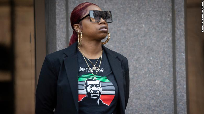 'I'm past angry': Police shooting victims' families, civil rights leaders condemn failed police reform talks