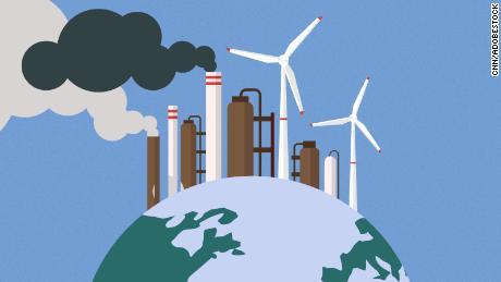 """O que é COP26?  Como a conferência crucial da ONU afetou o clima global """"catástrofe"""""""