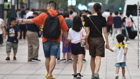 China says it is restricting abortions to promote gender equality.  Experts are skeptical