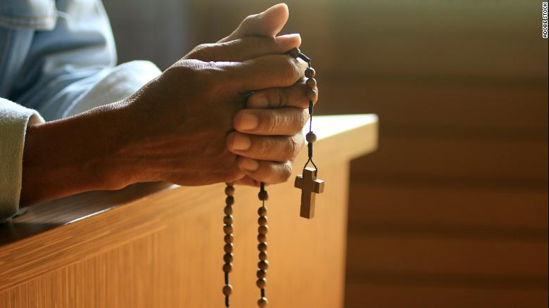 More than 200,000 minors sexually abused by French Catholic clergy, landmark report finds