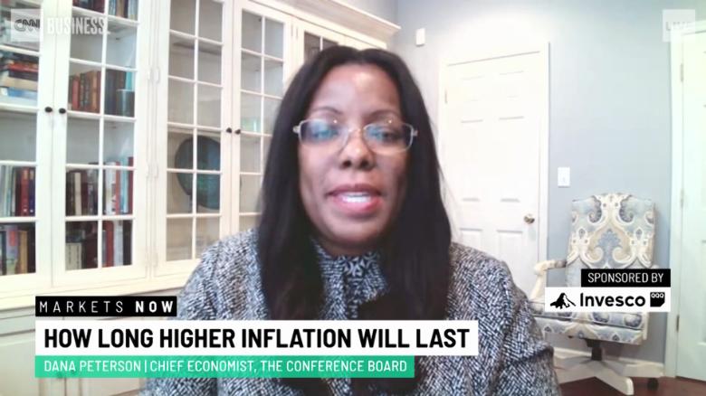inflation longevity during pandemic dana peterson orig_00001330