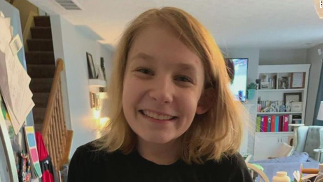 Girl raises money to donate specialized walkers for Shriner Hospital patients