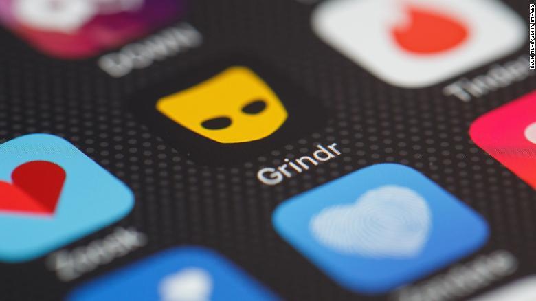 Dallas man sentenced in plot targeting gay men for violent crimes using a dating app