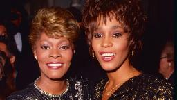 211014102709 01 dionne warwick whitney houston restricted hp video