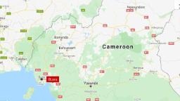 211014152343 map buea cameroon hp video