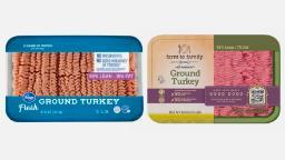 211014152642 20211114 butterball turkey recall hp video