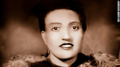Henrietta Lacks died in 1951, but her cells, removed without her consent, were used in groundbreaking scientific research for decades