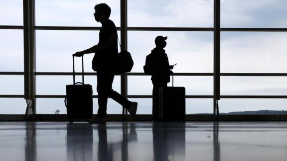 Image for United States reopening plans: Here's what travelers need to know