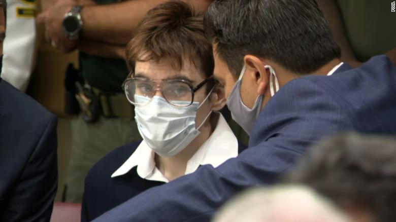 Nikolas Cruz intends to plead guilty to Parkland shooting charges, his lawyer says
