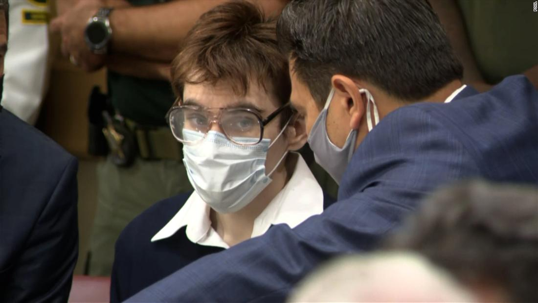 Nikolas Cruz intends to plea guilty to Parkland shooting charges, his lawyer says