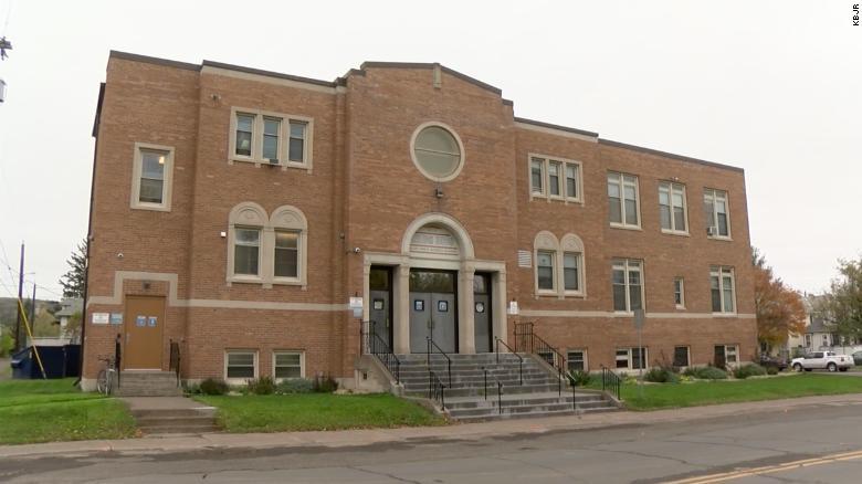 Parents sue Minnesota charter school alleging racist behavior