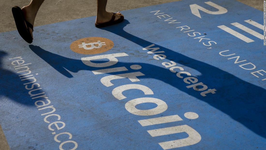 This could make bitcoin bigger than ever