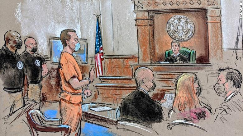 Prosecutors say they can't access encrypted emails or find restricted data from couple accused of stealing naval secrets